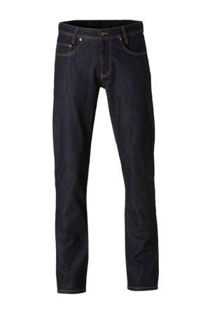 regular fit jeans Arne modern