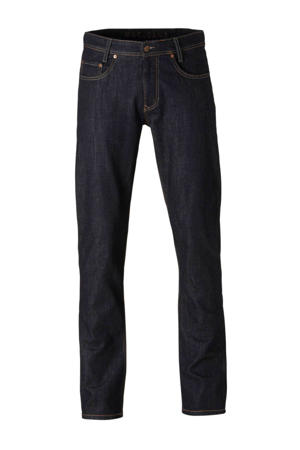 regular fit jeans ARNE Recycled Denim