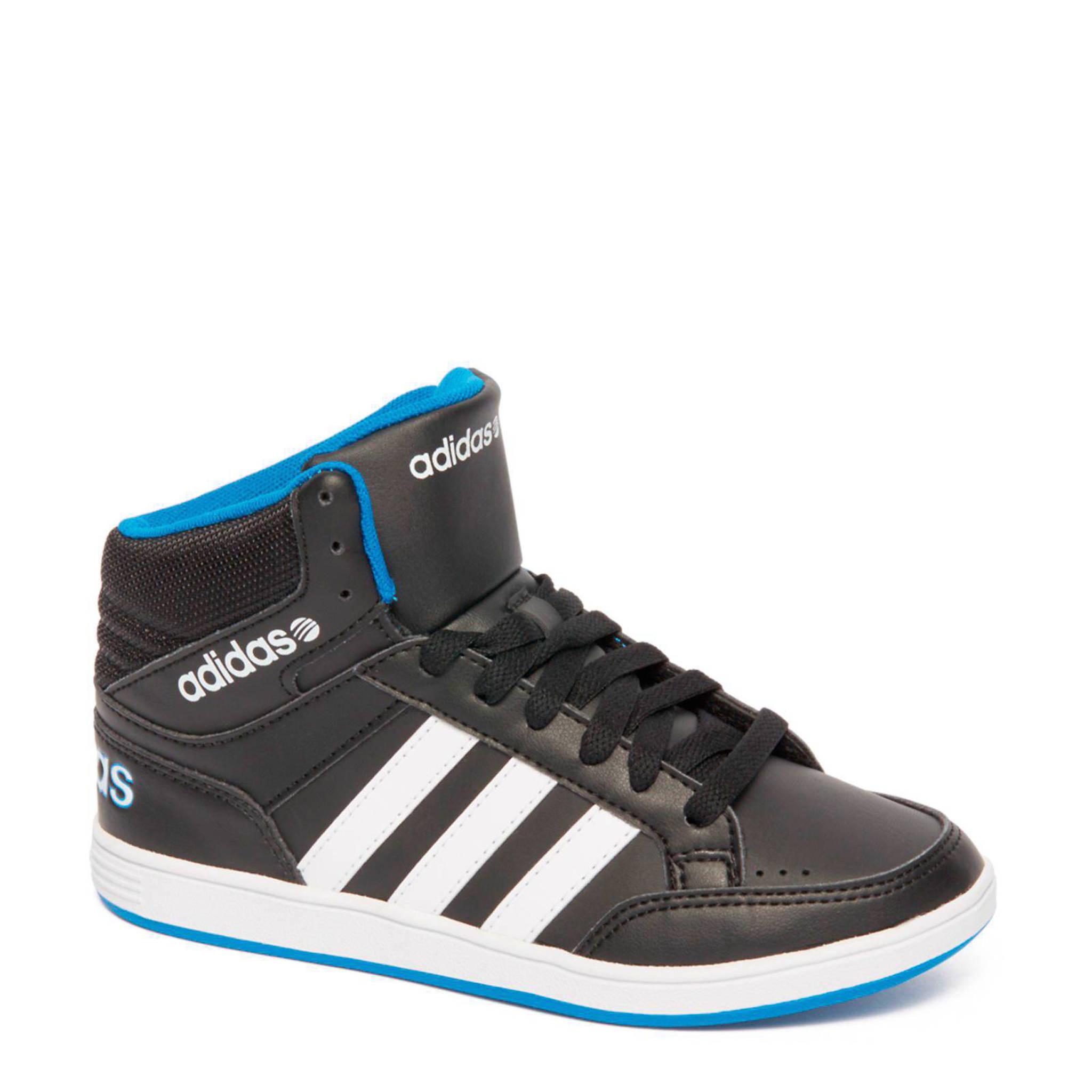 separation shoes b58ea e96cb adidas sneakers  wehkamp
