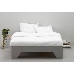 Bed Cargo (120x200 cm)