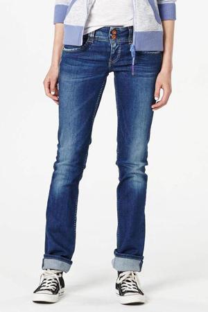 Gen straight fit jeans