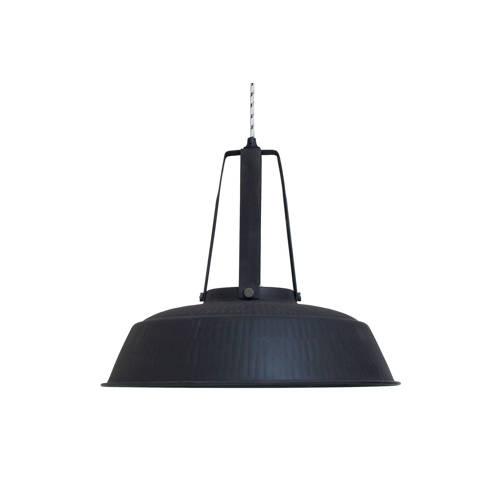 HKliving hanglamp L kopen