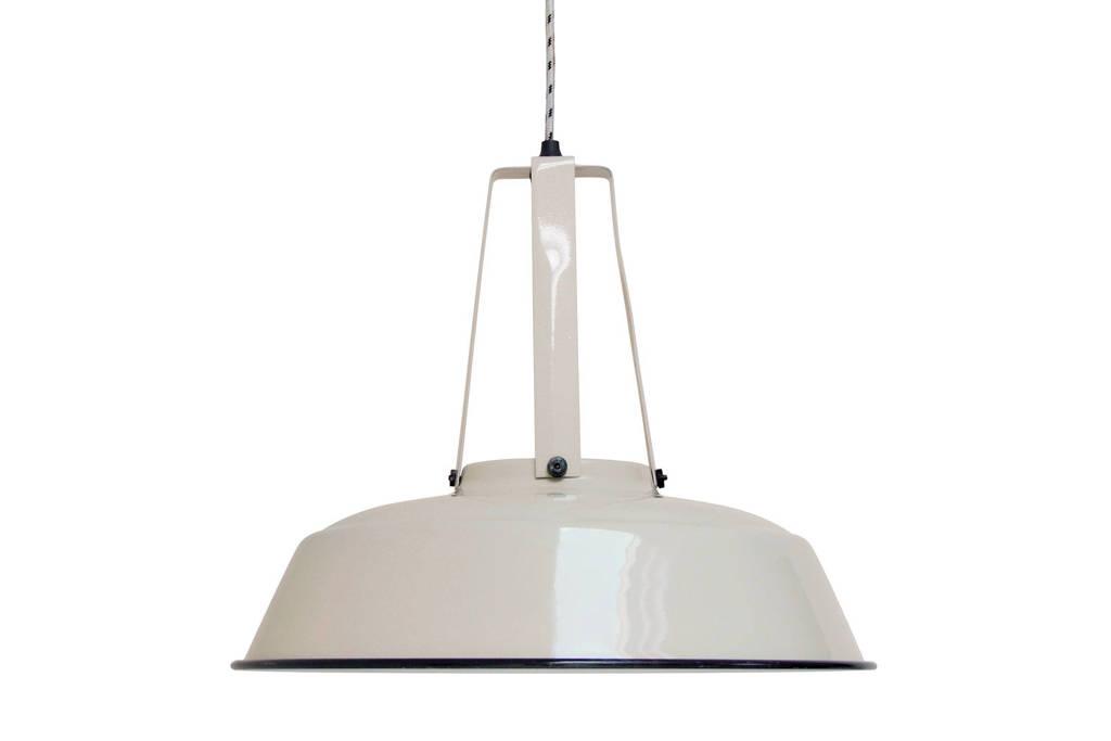 HKliving hanglamp L, Ecru