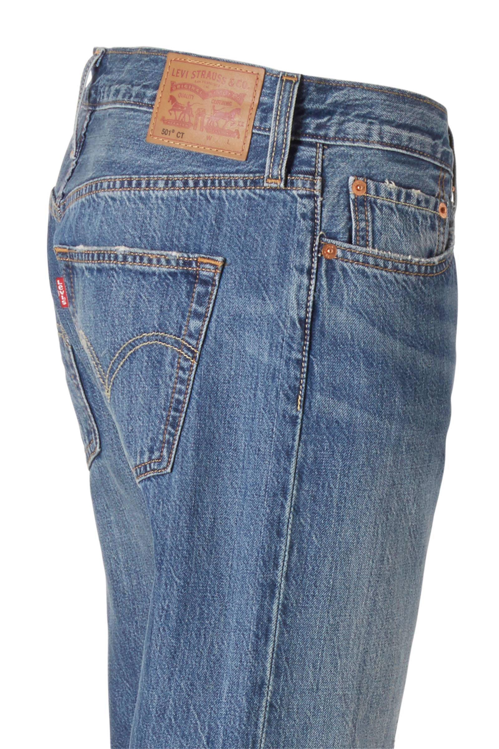 on sale fe111 ed799 levis-501-ct-jeans-dames-dark-denim.jpg