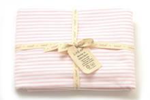 Blenker XL hydrofiel droogdoek 120x200 cm sweet pink