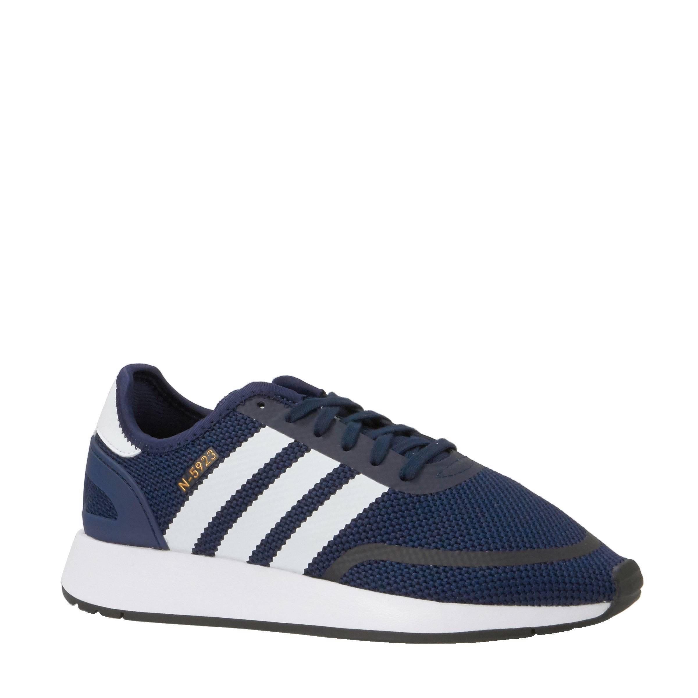 N-5923 J sneakers