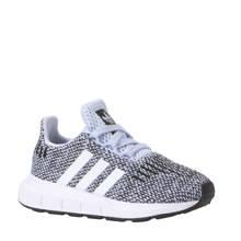 originals Swift Run I sneakers kids