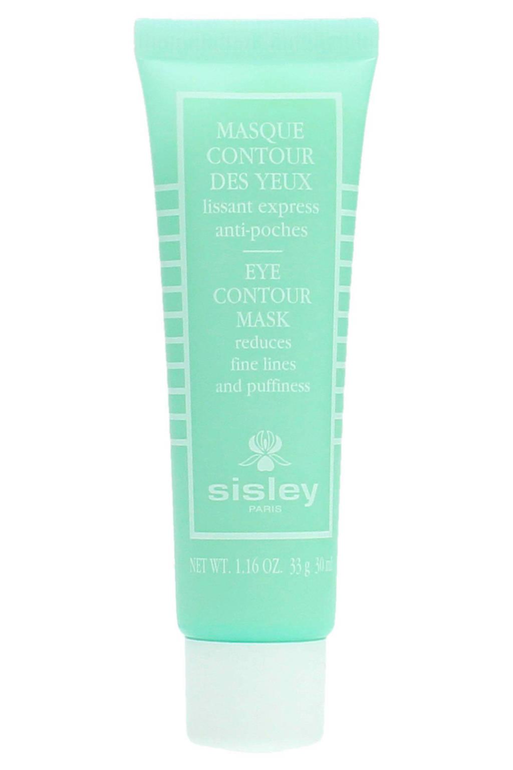 Sisley Masque Contour Des Yeux - 30 ml