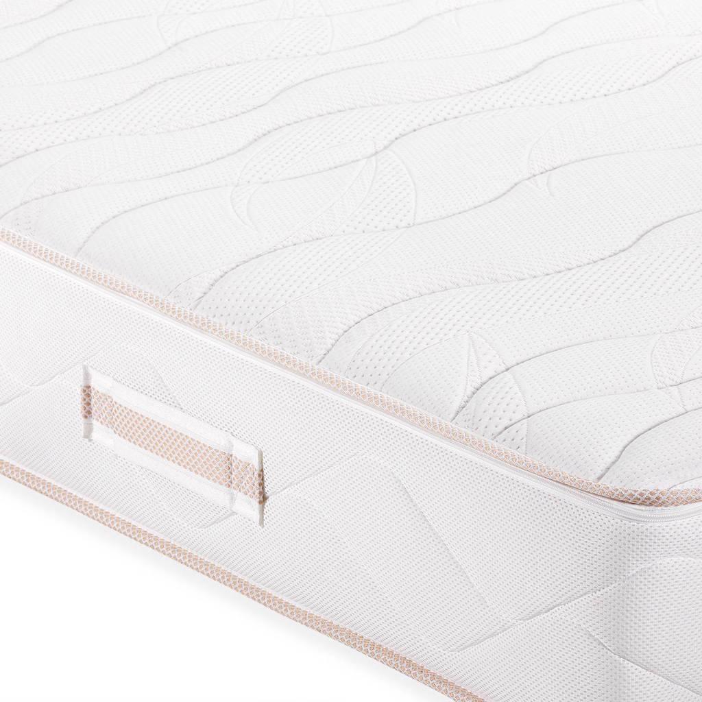 Beter Bed pocketveringmatras Gold Pocket Superieur Latex, 70x200
