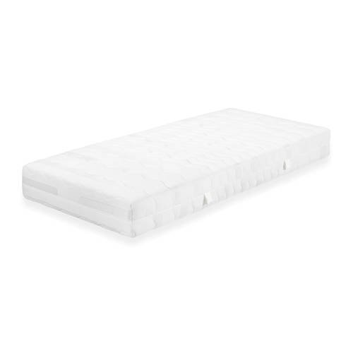 Beter Bed pocketveringmatras