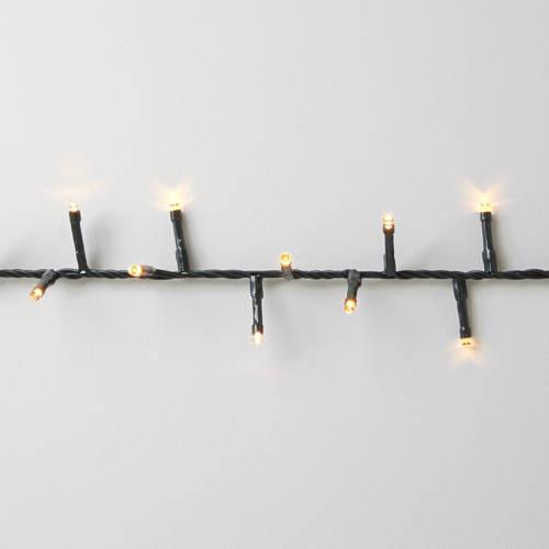 Kerstverlichting LED Boom 1,8 meter