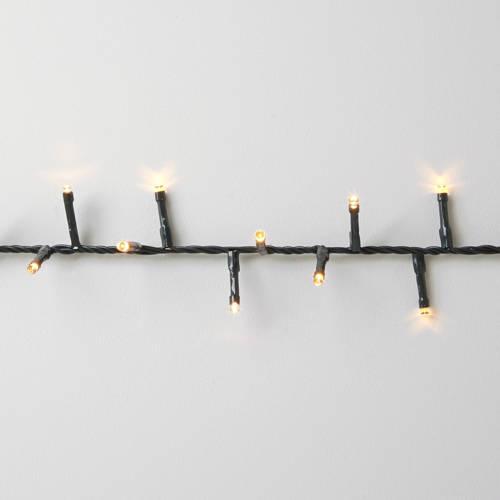Kerstverlichting LED Boom 2,1 meter