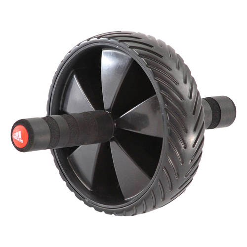 adidas performance ab wheel