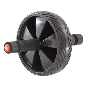 ab wheel