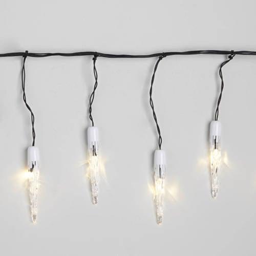 Lichtgordijn 24V-systeem LED pegels, 50-lichts