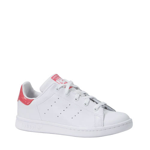 Stan Smith I sneakers