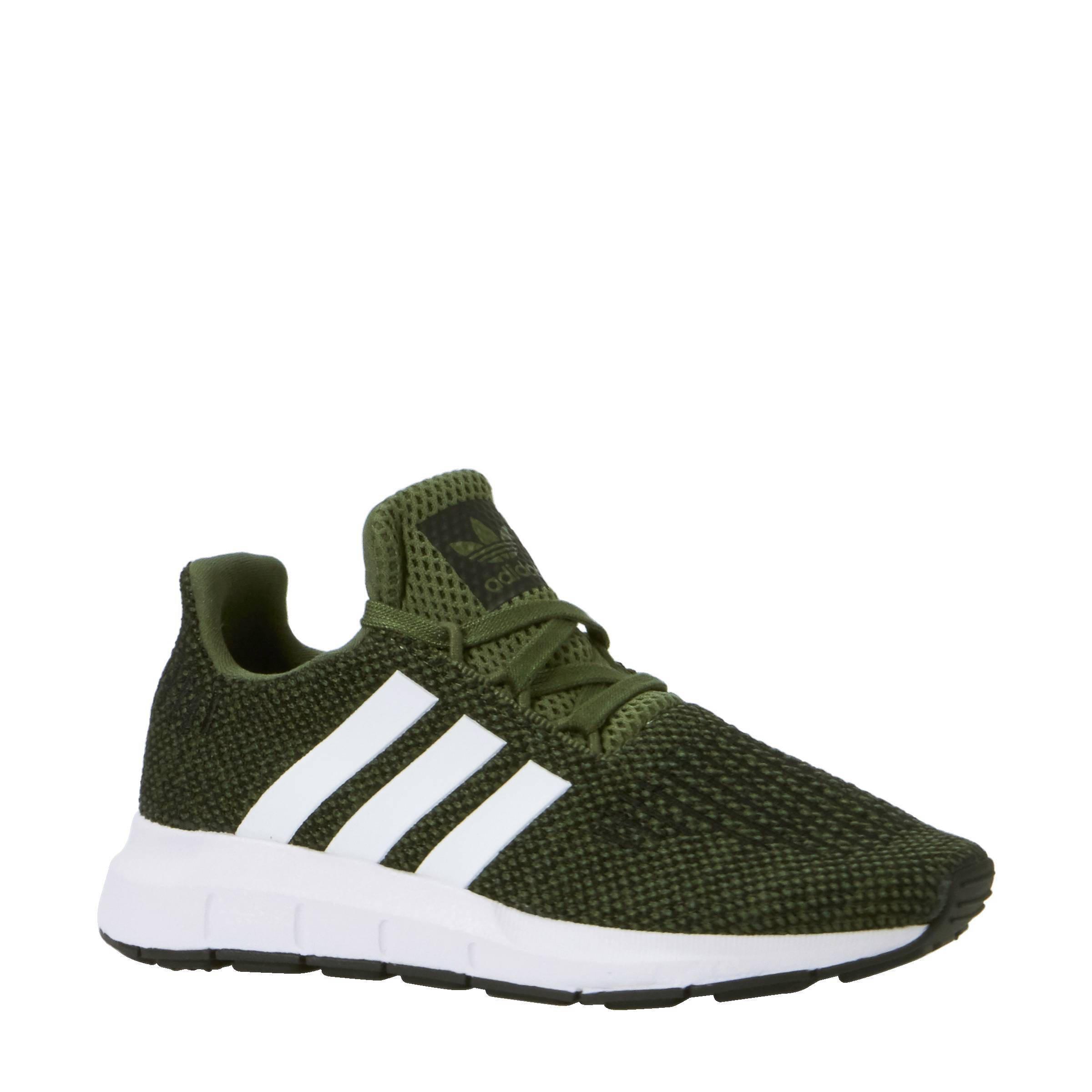 adidas Originals Swift Run C sneakers