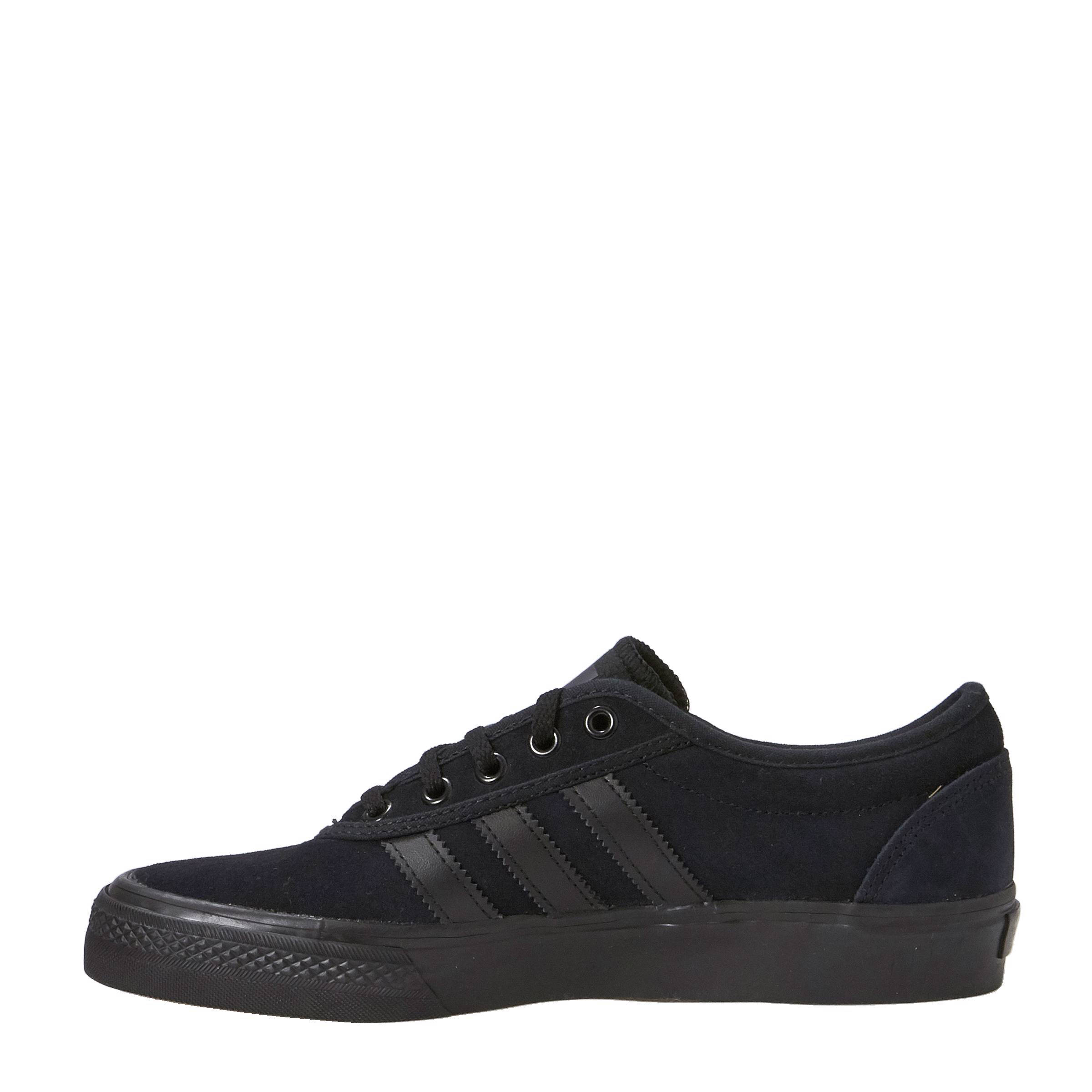 best website 9c4c0 602c3 adidas originals Adiease sneakers  wehkamp