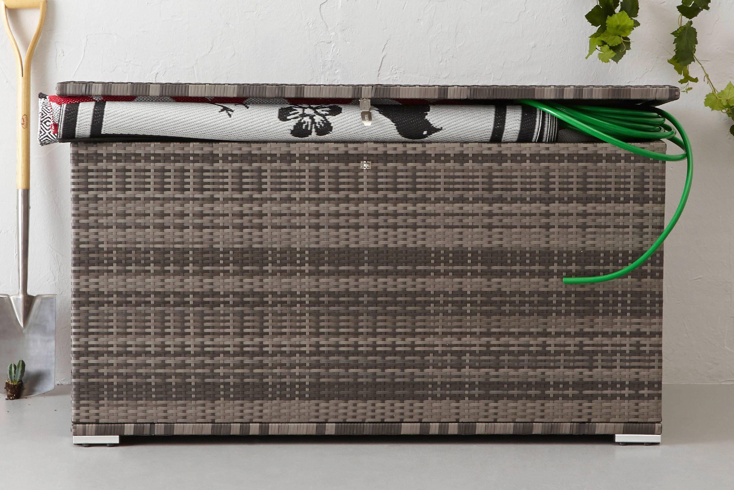 Tijdgenoot opbergbox tuinkussens afbeeldingen einmagazine