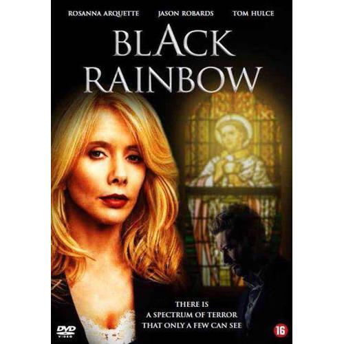 Black rainbow (DVD)