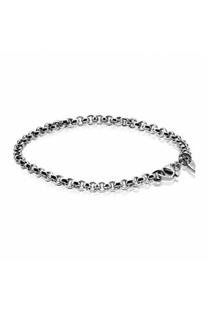 armband - ZIA1009