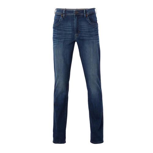 Wrangler regular fit jeans Texas night break
