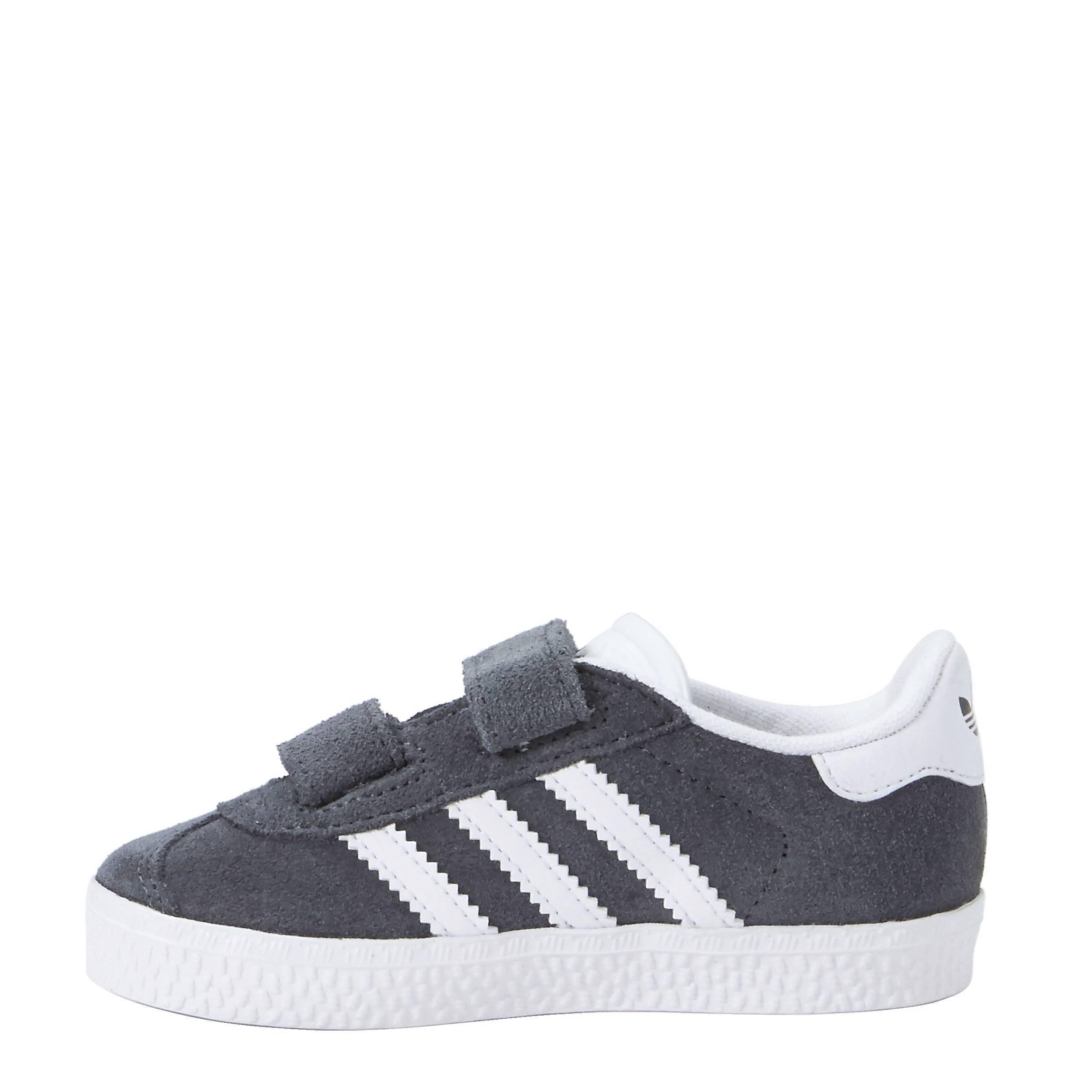 edf811c6e71 adidas originals Gazelle CF I sneakers