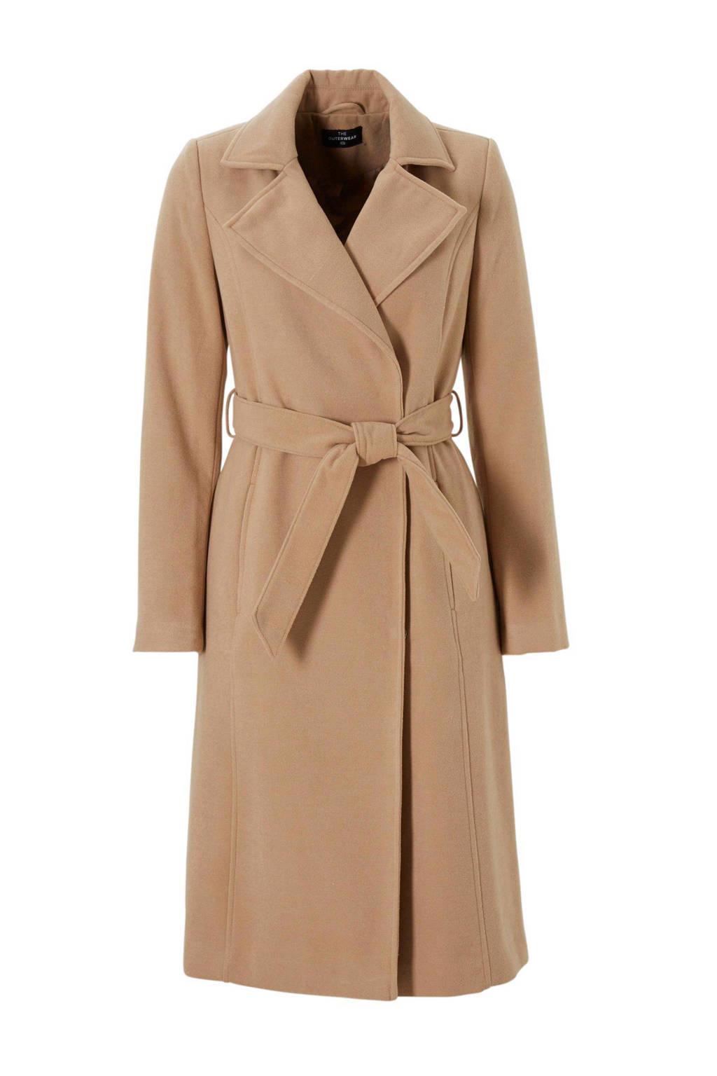 frisse stijlen professionele verkoop beste deals voor C&A Canda coat | wehkamp