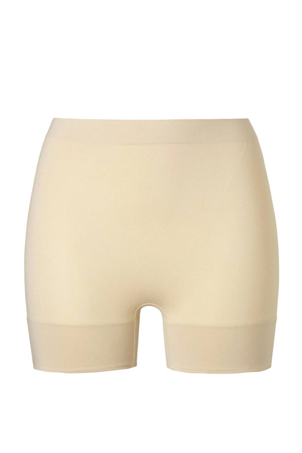 MAGIC Bodyfashion corrigerende short beige, Beige