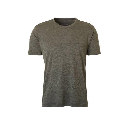 adidas FreeLift Gradient Shirt