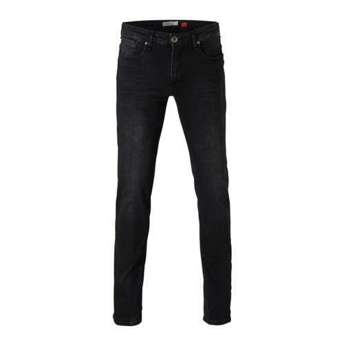 Cars tapered fit jeans Shield black used