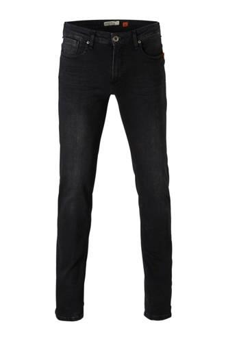 Shield regular fit jeans