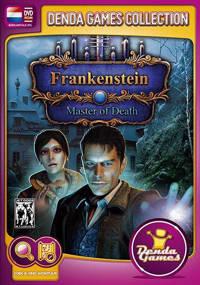 Frankenstein - Master of death (PC)