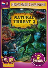 Natural threat 2 (PC)