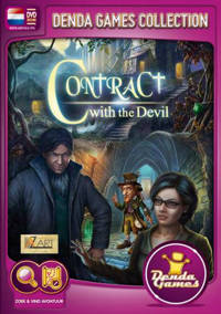 Contract with the devil (PC)