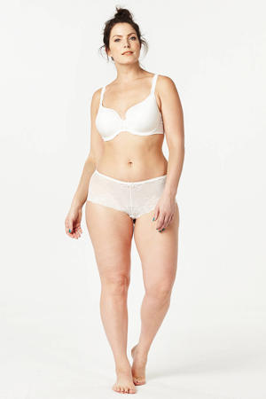 voorgevormde beugelbh Daily Lace Uni-Fit