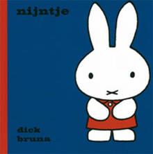 Nijntje - Dick Bruna