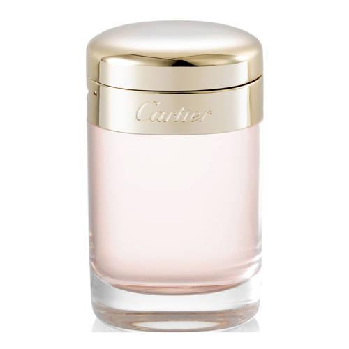 Cartier Baiser Vole Eau De Parfum 100 ml