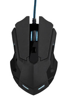 GXT 158 gaming muis