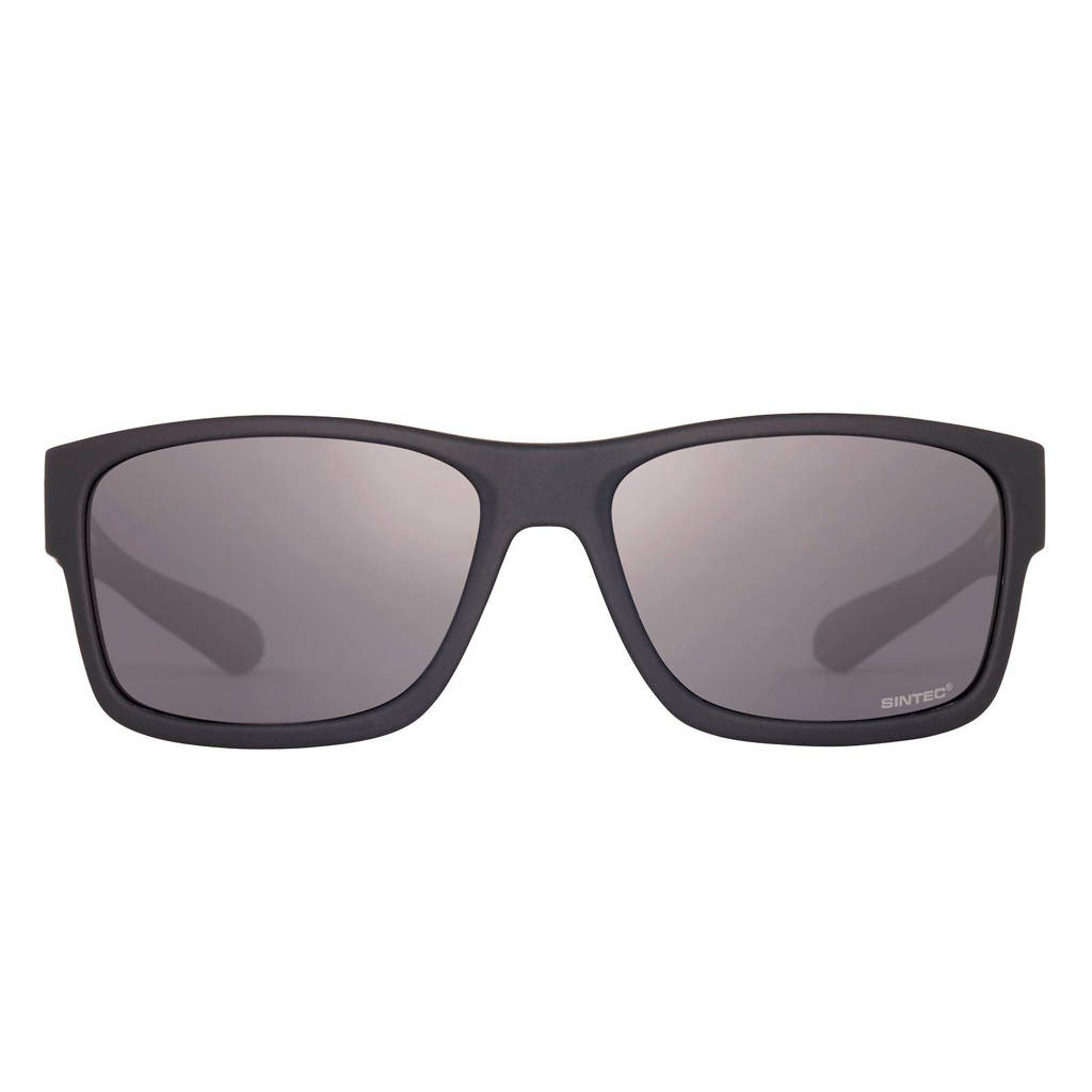 Sinner zonnebril Sundown SISU-671-10-P10