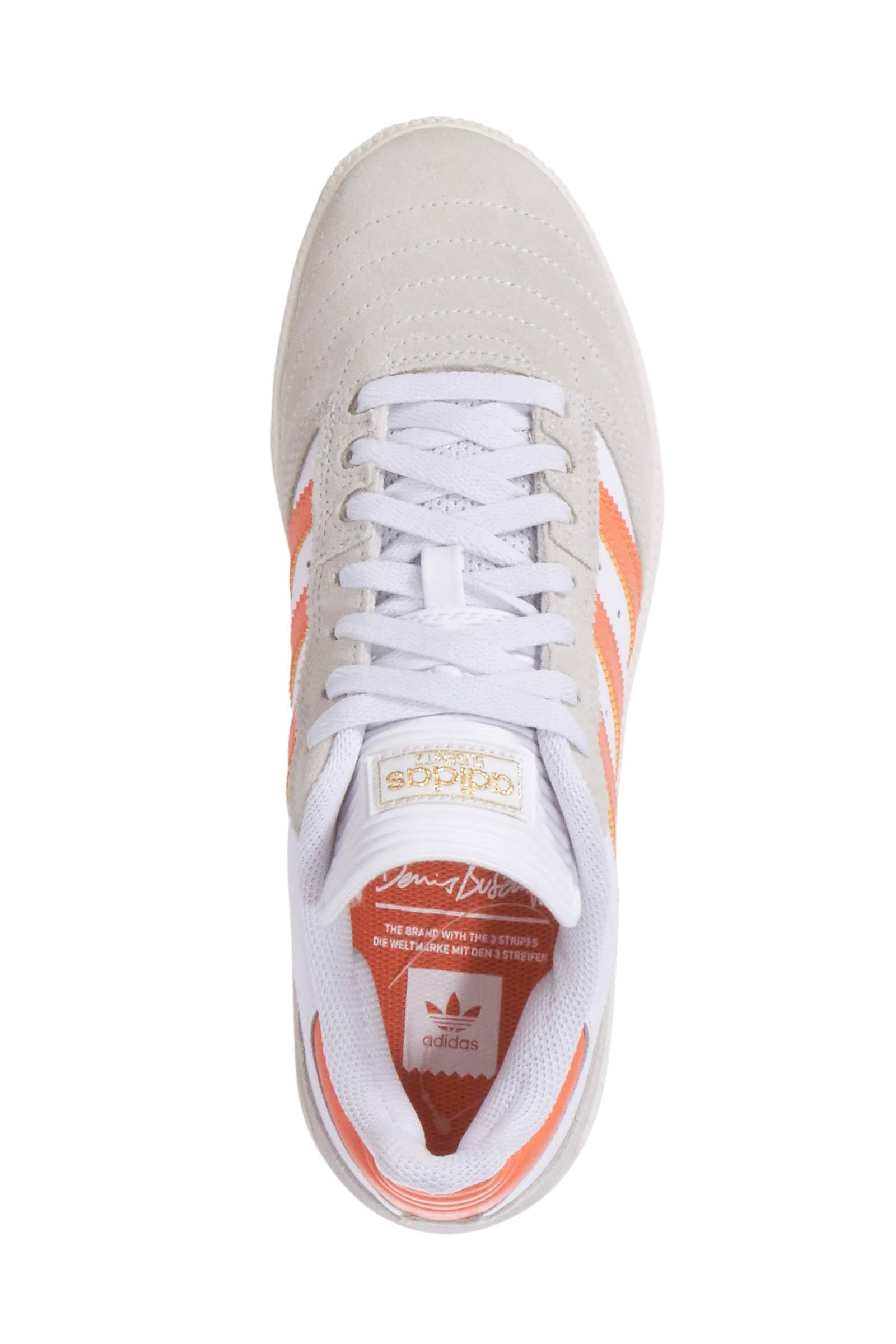 adidas performance Busenitz sneakers | wehkamp