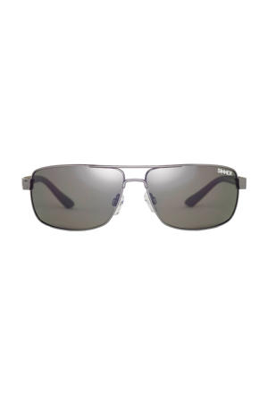 zonnebril Durness SISU-721-10-P10