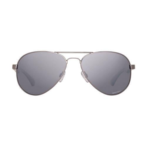 Sinner zonnebril Santos SISU-670-90-P10