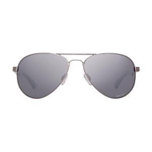 zonnebril Santos SISU-670-90-P10