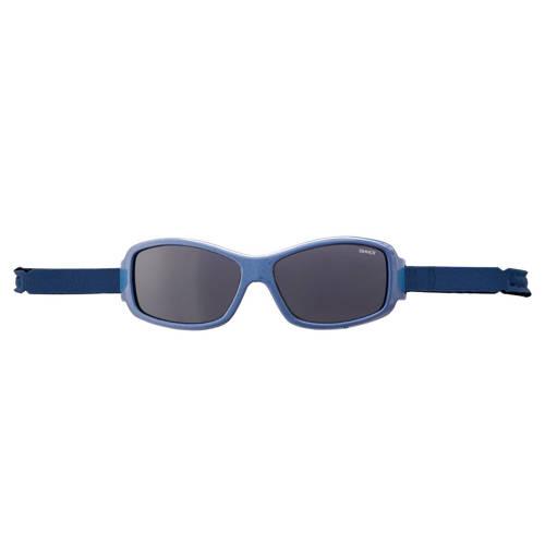 Sinner zonnebril Bambino SISU-652-50-10 kopen