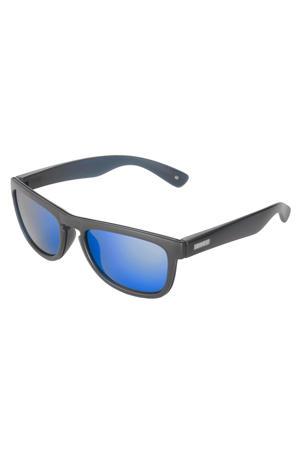 zonnebril Richmond zwart