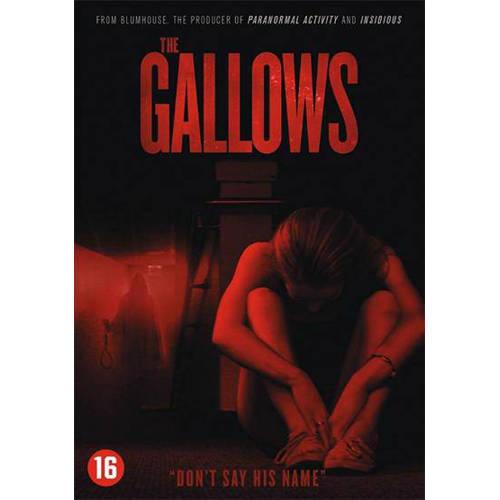 Gallows (DVD)