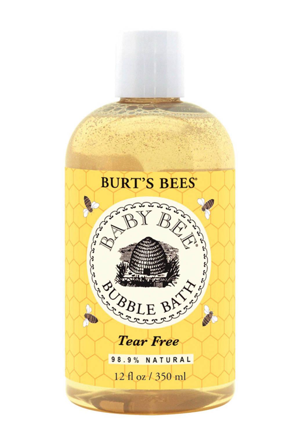Baby Bee bubble bath 350 ml