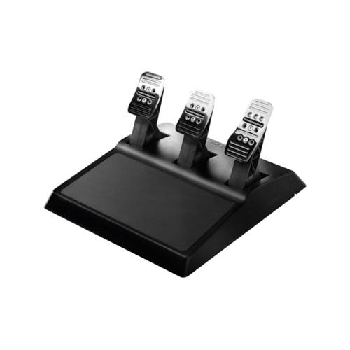 Thrustmaster T3PA 3 Pedals add-on (PS4/PS3/Xbox One/Xbox 360/PC) kopen