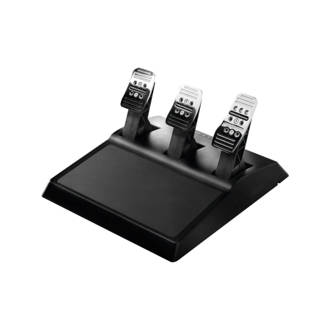 T3PA3 Pedals add-on (PS4/PS3/Xbox One/Xbox 360/PC )